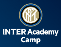 INTER Academy Camp